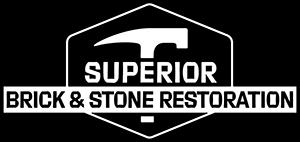 Superior Brick & Stone Restoration